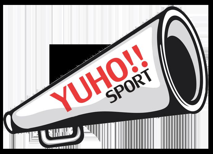 ข่าวเด่น ข่าวฟุตบอล จากลีกส์ดังทั่วโลก ข่าวกีฬาเด่น อีสปอร์ต สาระความเทิง