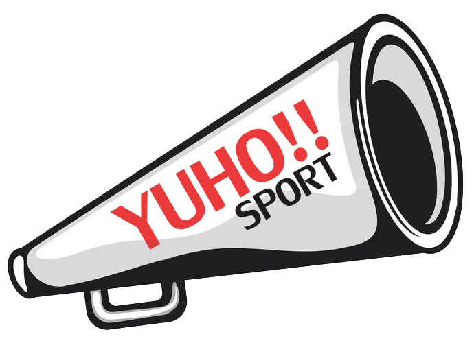 YUHOSPORTs